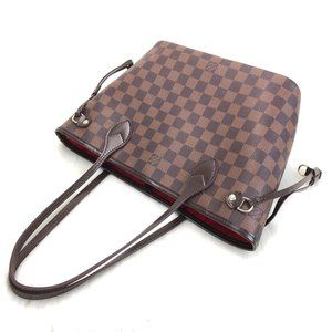 Louis Vuitton Neverfull Pm Bag